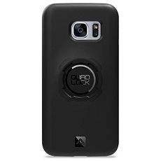 Quad Lock Case pre Samsung Galaxy S7 Edge - Kryt na mobil