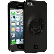 Quad Lock Case iPhone 5/5S/5SE - Kryt na mobil
