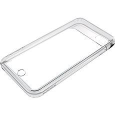 Quad Lock Poncho iPhone 6/6S/7 - Kryt na mobil