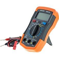 RETLUX RDM 3001 - Multimeter