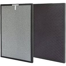 ROHNSON R-9550F2 - Filter