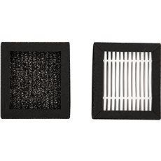 ROHNSON R-9100HF - Filter