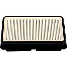 Rowenta HEPA filter pre RO83 SF Multicyclonic - Filter do vysávača