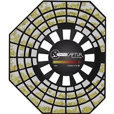 Rowenta XD6081F0 Nanocaptur Filter pre PU6020 - Filter