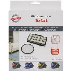 Rowenta ZR006001 - Filter do vysávača
