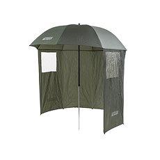 Mivardi Dáždnik Easy s bočnicou - Rybársky dáždnik