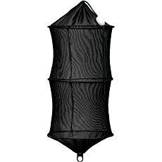 Suretti Vezírok s plavákom 90 cm - Sieťka