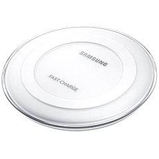Samsung Fast Charging Wireless Charger Qi EP-PN920B bíla - Bezdrôtová nabíjačka