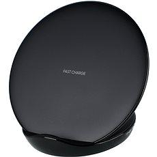 Samsung EP-N5100B čierna - Bezdrôtová nabíjačka