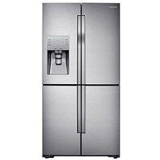 Samsung RF56J9041SR/EO - Americká chladnička