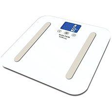 Salter MiBody 9154WH3R - Osobná váha