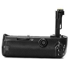 Lea BG-E11 - Battery grip