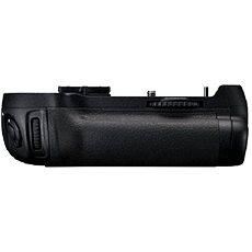 Lea MB-D12 - Battery grip
