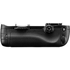 Lea MB-D14 - Battery grip