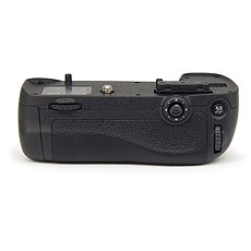 Lea Grip D750 - Battery grip