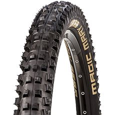 "Schwalbe Magic Mary Addix Performance Bikepark 26 × 2,35"" - Plášť na bicykel"