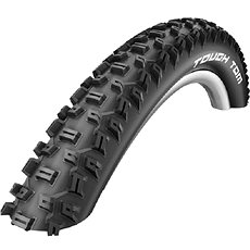 "Schwalbe Tough Tom K-Guard 26 × 2,25"" - Plášť na bicykel"