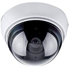 Solight 1D41 maketa - IP kamera
