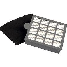 Sencor SVX 013HF - Filter do vysávača