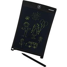 Sencor SXP 020 - Digitálny zápisník