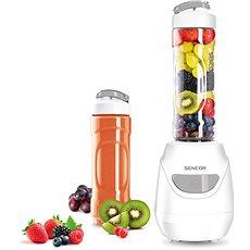 SENCOR SBL 3200WH smoothie mixér - Stolný mixér