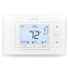 Sensi Thermostat - Inteligentný izbový termostat