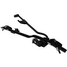 THULE 598 ProRide – čierne vyhotovenie - Nosič bicyklov