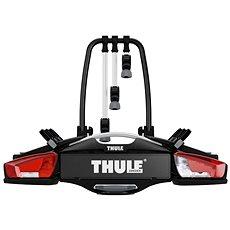 THULE 926 VeloCompact, 3 – 4 bicykle, 13-pólový - Nosič bicyklov na ťažné zariadenie
