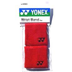 Yonex Potítko červené - Potítko