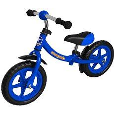 """Lifefit Bambino 12"""" modré - Športové odrážadlo"""