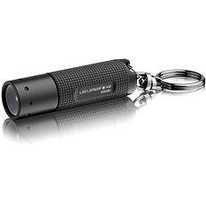 Led Lenser K2 - Baterka