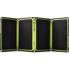GoalZero Nomad 28 Plus čierny - Solárny panel