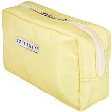 Suitsuit obal na make-up Mango Cream - Packing Cubes