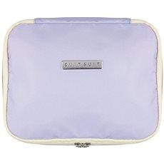 Suitsuit obal na oblečenie veľ. S Paisley Purple - Packing Cubes