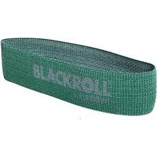 Blackroll Loop Band stredná záťaž - Posilňovacia guma