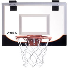 Stiga Mini Hoop 18'' - Basketbalový kôš
