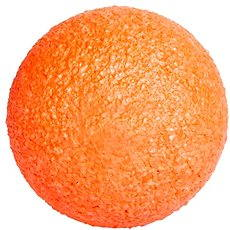 Blackroll Ball 8 cm oranžová - Masážna lopta