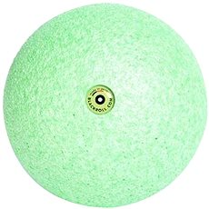 Blackroll Ball 12 cm zelená - Masážna lopta