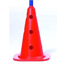 Select Marking Cone orange 34 cm - Kužeľ