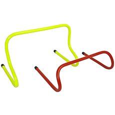 Select tréningová prekážka orange 50 × 15 cm - Tréningové pomôcky
