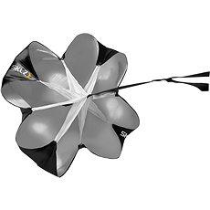 SKLZ Speed Chute, odporový padák - Tréningové pomôcky