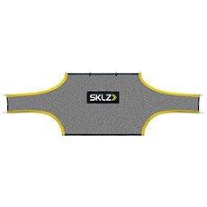 SKLZ Goalshot, tréningová sieť  7,32 m  × 2,44 m - Tréningové pomôcky