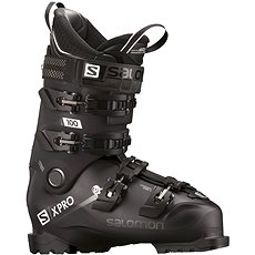 Salomon X Pro 100 - Lyžiarske topánky