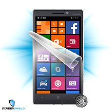 ScreenShield pre Nokia Lumia 930 na displej telefónu - Ochranná fólia
