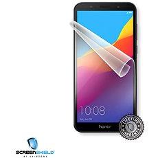 Screenshield HUAWEI Honor 7S na displej - Ochranná fólia