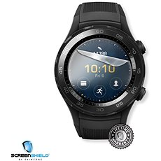 ScreenShield HUAWEI Watch 2 LEO na displej - Ochranná fólia