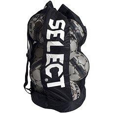 Select Football bag - Športový vak