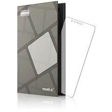 Tempered Glass Protector 0.3mm pre Honor 8 - Ochranné sklo