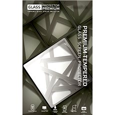 Tempered Glass Protector 0.3mm pre Xiaomi Mi4S - Ochranné sklo