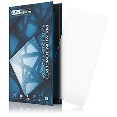 Tempered Glass Protector ľadové pre Huawei Honor 8 - Ochranné sklo